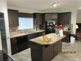9 Manitoba Avenue - Photo 10