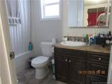 9 Manitoba Avenue - Photo 14