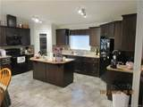 9 Manitoba Avenue - Photo 8