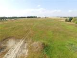 32172 Willow Way - Photo 4