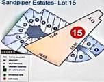 15 Sandpiper Estates - Photo 20