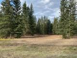53018 Range Road 175 - Photo 1