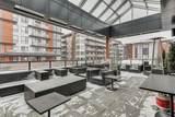 122 Mahogany Centre - Photo 43