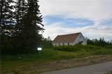 82032 Highway 744 - Photo 2