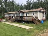 10118 Township Road 724A - Photo 1