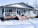 131074 Township Rd 590 - Photo 3