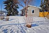 6304 Tregillus Street - Photo 41