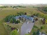 262100 Poplar Hill Drive - Photo 1