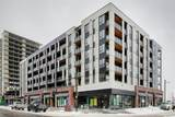 4138 University Avenue - Photo 1