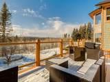 103 Mountain River Estates - Photo 42