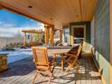 103 Mountain River Estates - Photo 44