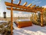 103 Mountain River Estates - Photo 45