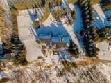 103 Mountain River Estates - Photo 47