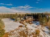 103 Mountain River Estates - Photo 48