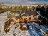 103 Mountain River Estates - Photo 50
