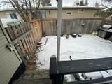 3223 83 Street - Photo 7