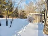 68218 Campsite Road - Photo 8