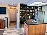 25054 South Pine Lake Road - Photo 7