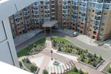 16 Varsity Estates Circle - Photo 41
