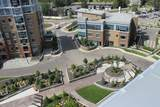 16 Varsity Estates Circle - Photo 42