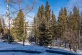 22 Lakeview Drive - Photo 44