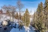 22 Lakeview Drive - Photo 47