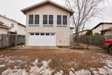 12 Cottonwood Close - Photo 21