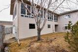 12 Cottonwood Close - Photo 26