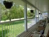 53 Pine Drive - Photo 44