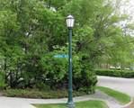 1203 Montreal Avenue - Photo 10