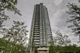 99 Spruce Place - Photo 1
