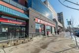 305 25 Avenue - Photo 32