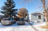 3904 Spruce Drive - Photo 1