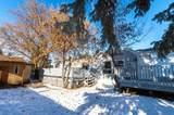 3904 Spruce Drive - Photo 31