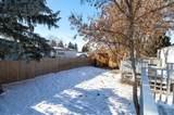 3904 Spruce Drive - Photo 32