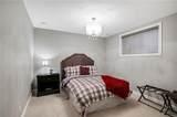 422 Brookside Court - Photo 38