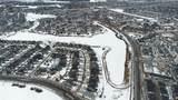 20 Elgin Estates View - Photo 50