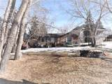 203 East Chestermere Drive - Photo 10