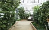 122 Mahogany Centre - Photo 30