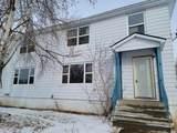 11019 99 Street - Photo 1