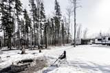 42 Mountain Side Estates - Photo 48