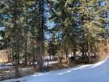 704030 Range Road 64 - Photo 23