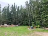 704030 Range Road 64 - Photo 29