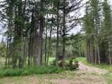 704030 Range Road 64 - Photo 32