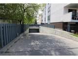 647 1 Avenue - Photo 34