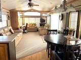 25074 South Pine Lake Road - Photo 7
