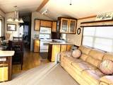25074 South Pine Lake Road - Photo 8