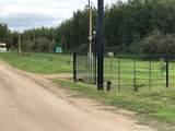 743001A Range Road 111 - Photo 14