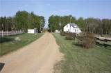 851051B Hwy 743 - Photo 43