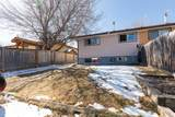 1035 Canfield Crescent - Photo 26
